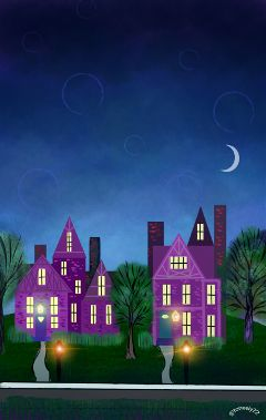 wdptwilight drawing art contest twilight