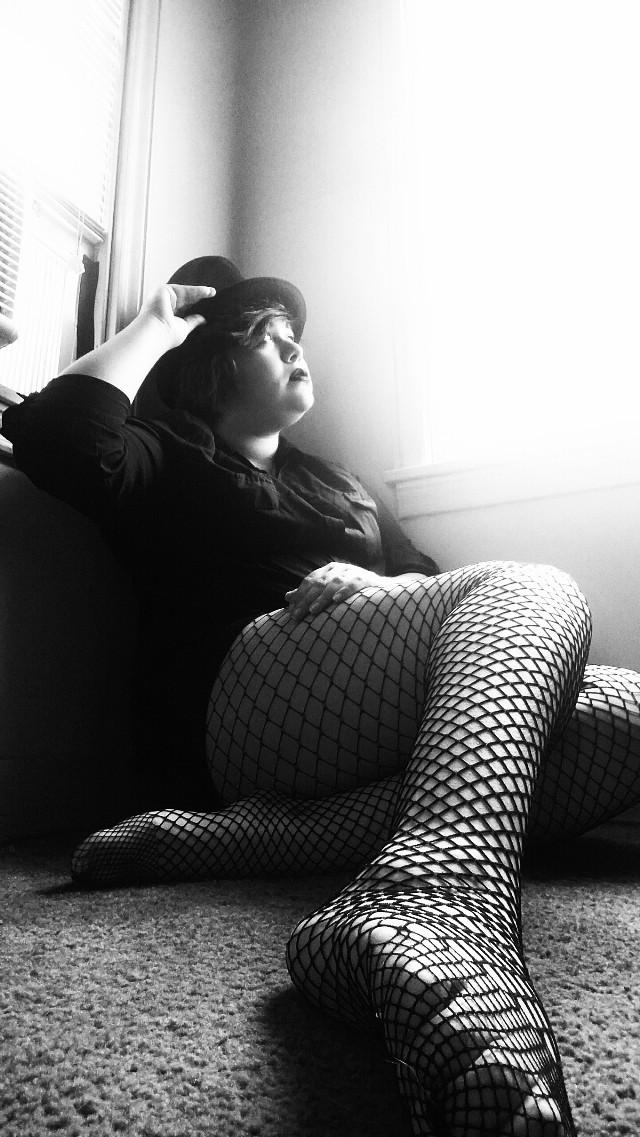 #mua #colorworkshop #covergirl #marykay #aveda #loreal #revlon #hardcandy #deadseacosmetics #jeffreestarcosmetics #katvondcosmetics #fresh #urbandecay #victoriassecret #gerardcosmetics #juicycouture  #smashbox #elfcosmetics #elf #NYX #kleancolor #sallybeauty #maybelline #avon #makeupartist #ashleysmakeupadventure #berry #makeupforever #mac #bareminerals #ashleyshairadventure #oldphoto #photography #retro #vintage #freetoedit #emotions #blackandwhite  #FreeToEdit