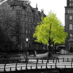 photography city architecture hamburg colorsplash