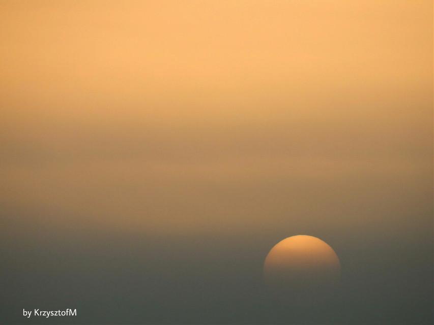 Z zza horyzontu powoli wynurzało się moje słoneczko  #suwalszczyzna #mojeklimaty  #sunrise #wschódsłońca #naturephotography #polishlandscape #polskiekrajobrazy #nature #polishphotography #travel