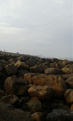 ireland sea