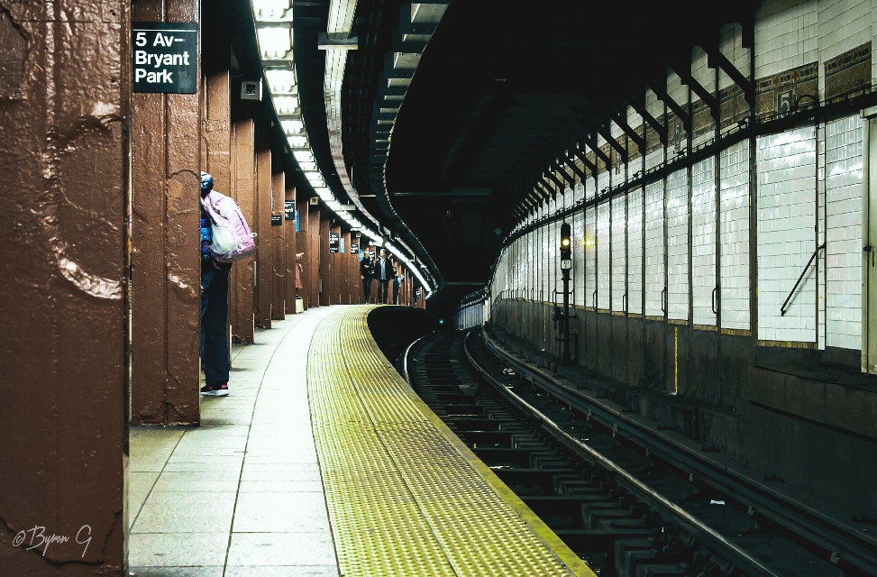 """""""Curvy"""" #urban #art #visual #passion #composition #authentic #moody #heater #visualsoflife #mta #nyc #tones #colorful #colorsplash #emotions #hdr #love #people #photography #popart #quotesandsayings #retro #spring #summer #travel #vintage"""