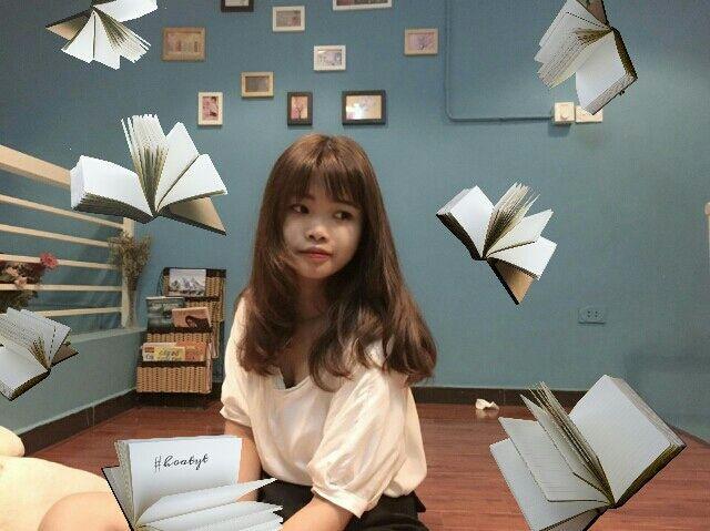 Sắp điên vì mùa thi  #study #try #books #crazy