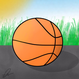 basketball blankart basketballneverstops