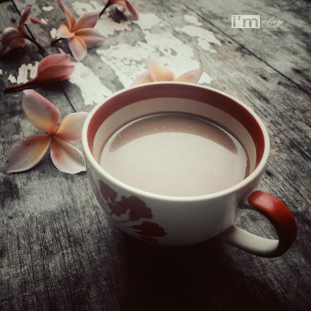 #coffeetime