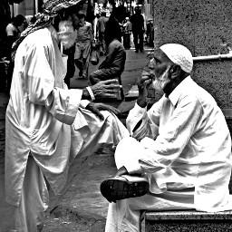 blackandwhite emotions people photography travel