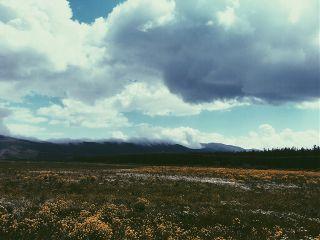 freetoedit landscape armenia nature dilijanarmenia
