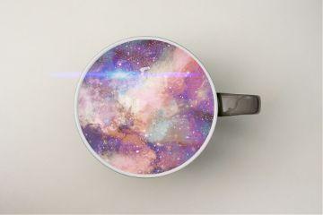 freetoedit cup coffeoverlay supernova supernovaclipsrt