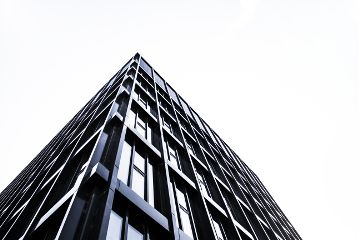 freetoedit building urban architecture black