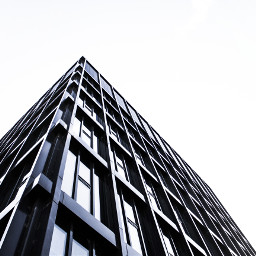 freetoedit building urban architecture black