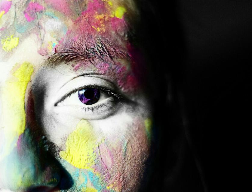 #edited #creative  #colors #c