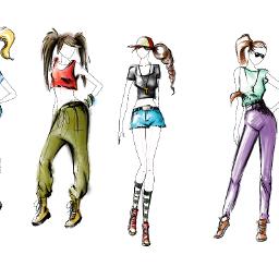 fashionfun