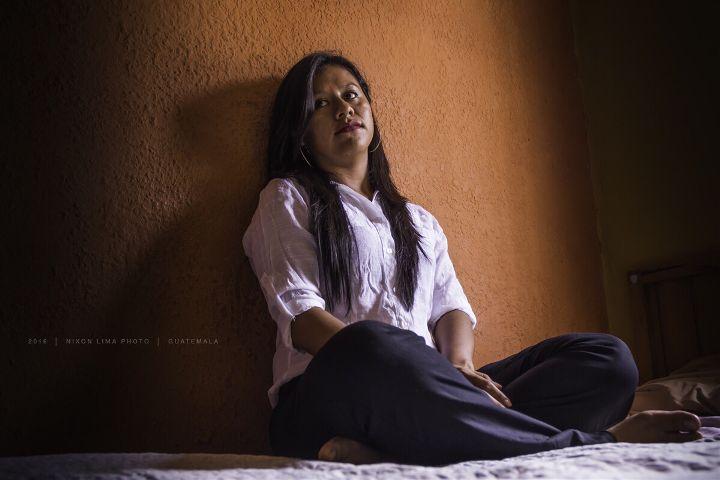 guatemala portrait nikon nikonportrait people