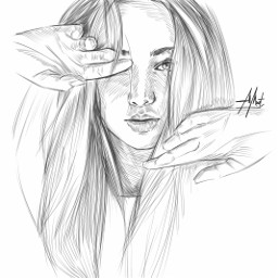FreeToEdit draw drawing