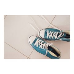 freetoedit shoes converse