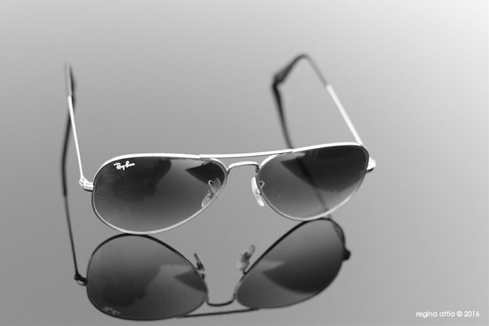#wppsunglasses #blackandwhite  #photography  #shades