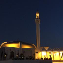 jeddah_city