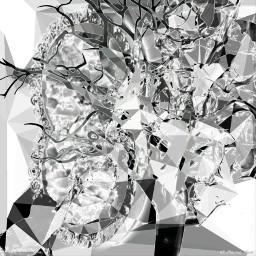 remix remixes mirror darkart afterdark freetoedit