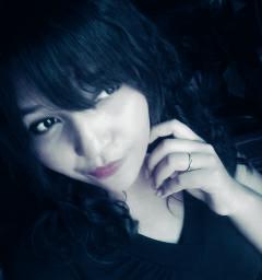social selfie ulzzang latina korean