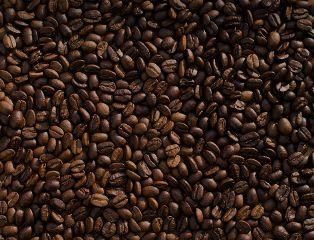 freetoedit coffee beans drink aroma