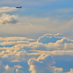paminiimeeting3 clouds photography summer sky
