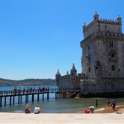lisbon portugal travel interesting