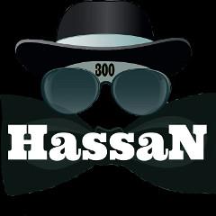 hassanahmed87
