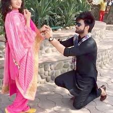 cute love music punjabi gulabi
