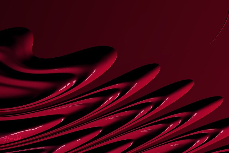 #abstract #red #photography #deviantart