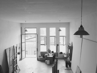 blackandwhite studio iphonephotography