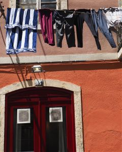 travel explore portugal lisbon