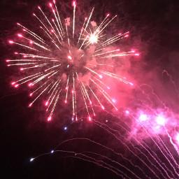 wppnight fireworks