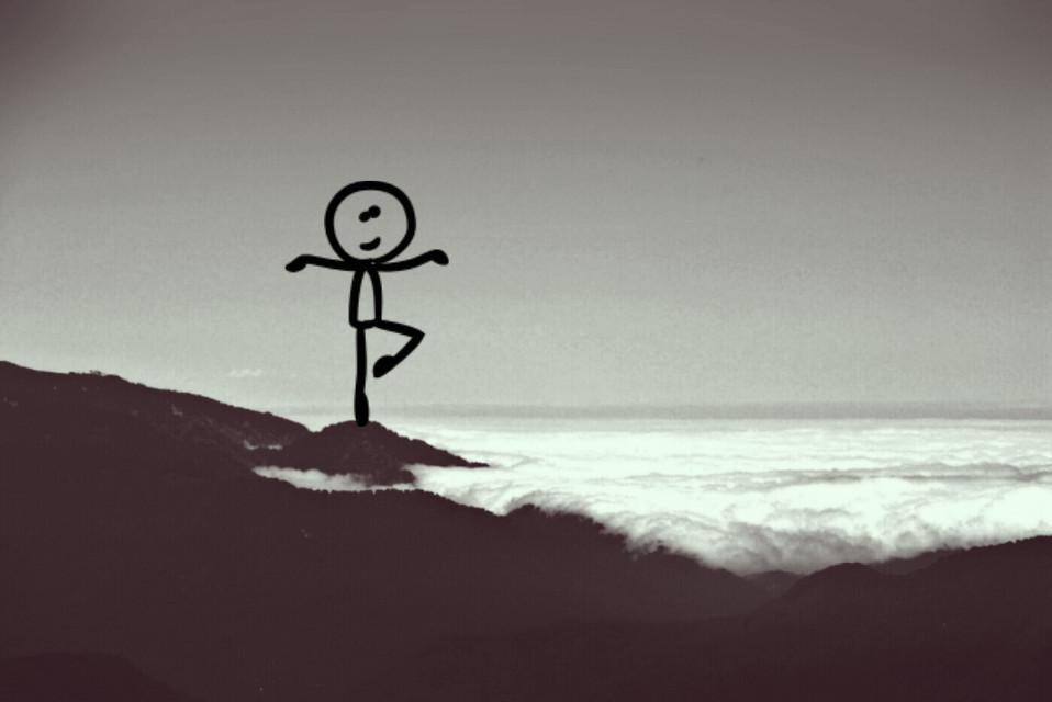 #FreeToEdit #beach #mountain #sea