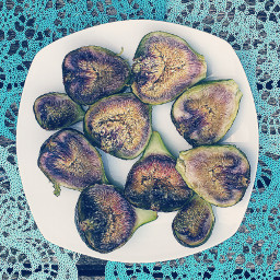 freetoedit vintageeffect niceblue fiercefigs wapsummer dpcmylunch dpcfromabove dpcfeast pcbrunch pcbreakfastcriminals pcyum pcmylunch