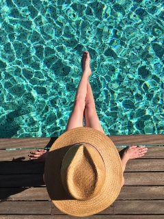 freetoedit summer beach holiday holidays