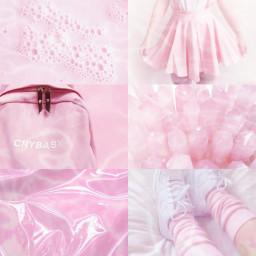 freetoedit aesthetic aesthetics pink pinky