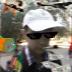 @ivanzhuravel