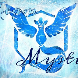 pokemon pokemongo teammystic mystic articuno