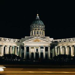 architecture photography travel night blackandwhite