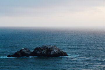 freetoedit california californiacoast westcoast ocean