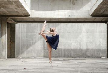 photography dance dancer dancing dancemoms freetoedit