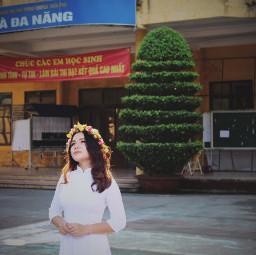 aodai vietnam