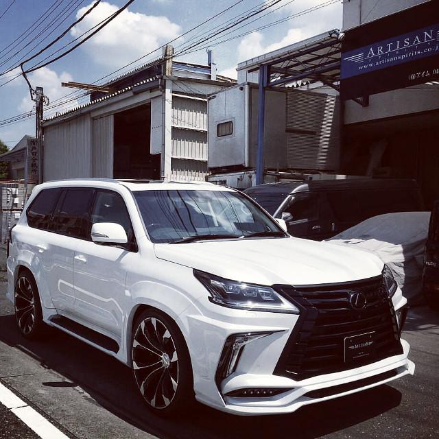 #lexus #cars  #car
