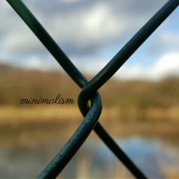 minimalism nature naturephotography