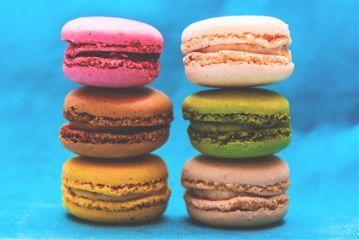 freetoedit sweet color colorful cupcake