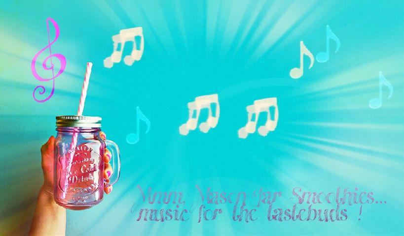 #freetoedit,#masonjar,#music,#text