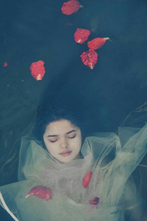 #freetoedit,#flower,#myself