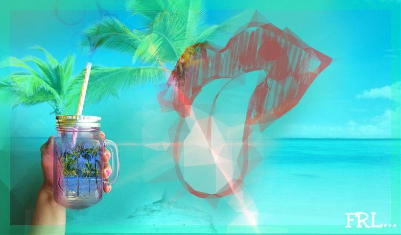#freetoedit,#islandlife