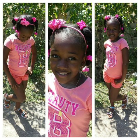 #onlychild,#fimibaby,#gavinheartbeat