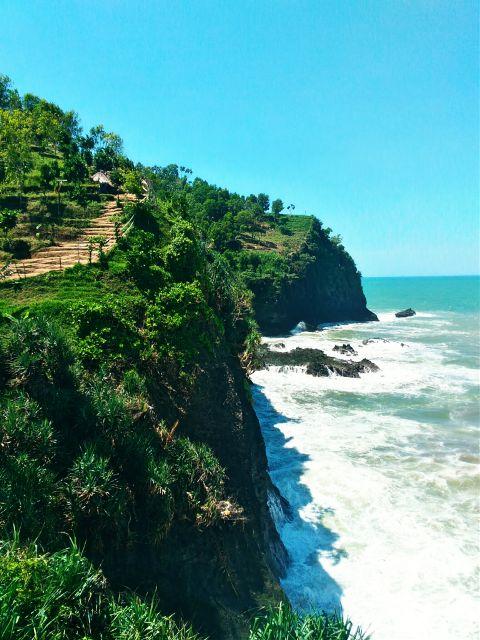 #beach,#travel,#freetoedit,#watubalekebumen,#hdr